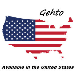 flag map United States