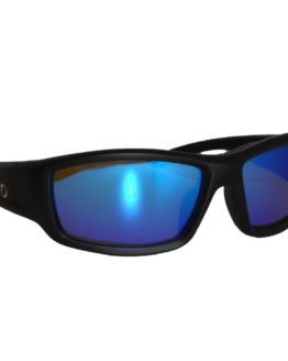 GEHTO Sunglasses