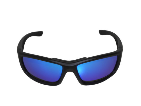 GEHTO Sunglasses sp76 front view