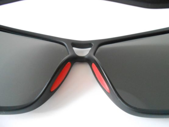 GEHTO Sunglasses GA-75 Silicone Nose Grips
