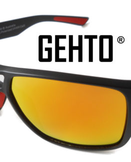 GEHTO Cool Sunglasses GA-75