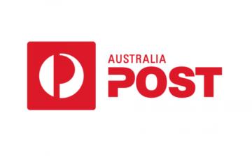 GEHTO Sunglasses shipped by Australia Post
